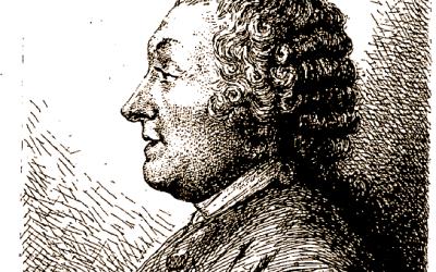 Historia de la Arqueometría (ss. XVIII-XX) Parte I
